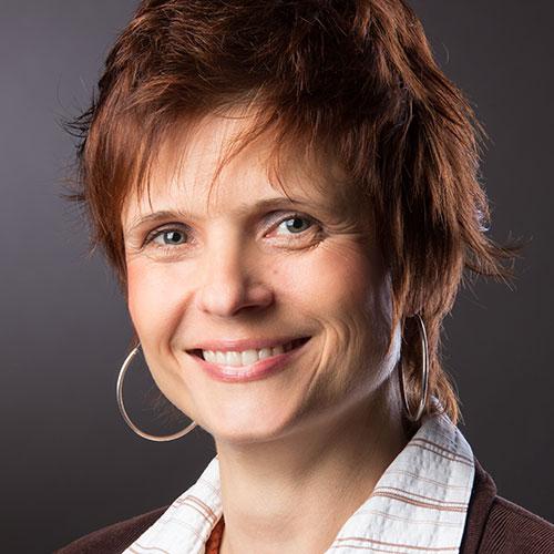 Regina Klein Heilpraktikerin Stuttgart Traditionelle Chinesische Medizin